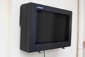Complete Digital signage