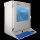 penc-700-Industrial Computer Enclosure