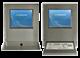 Armagard SENC-700 waterproof-computer-enclosure