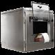Armagard spri-400-ip65-obudowa-do-drukarki
