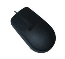 Mouse impermeabile