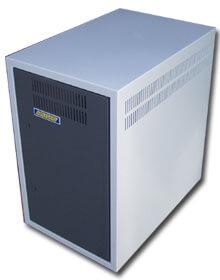 Vani di sicurezza per PC case