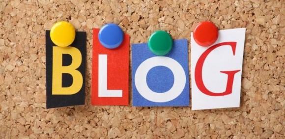 Armagard blog